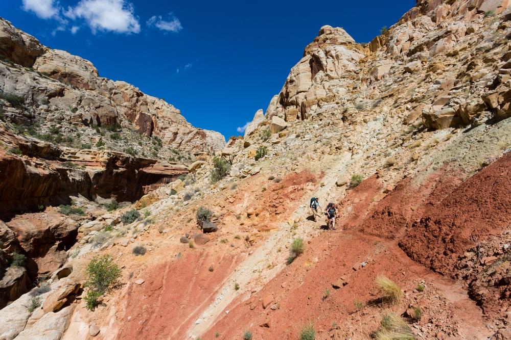 capital-reef-utah-desert-hiking-backpacking-camping (12).JPG