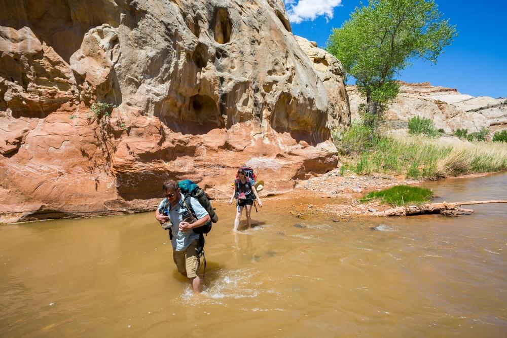 capital-reef-utah-desert-hiking-backpacking-camping (14).JPG