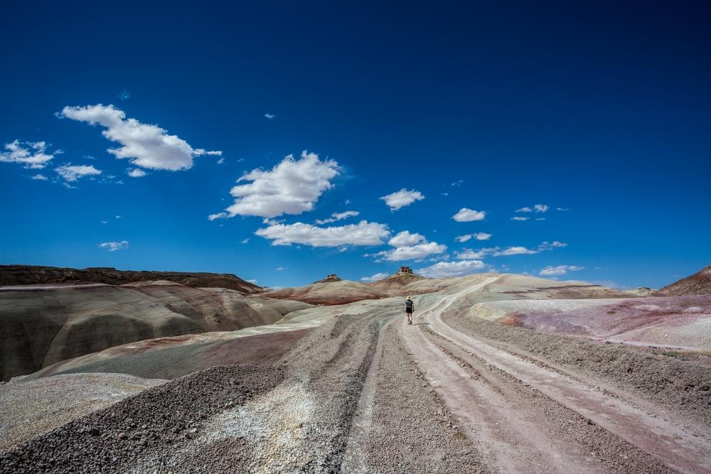 capital-reef-utah-desert-hiking-backpacking-camping (17).JPG