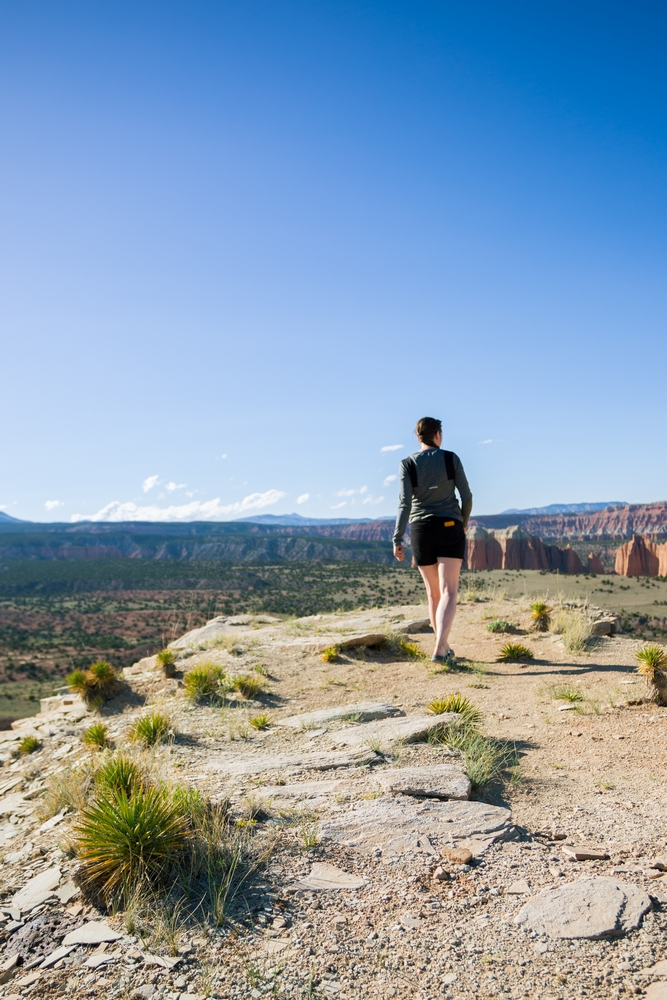 capital-reef-utah-desert-hiking-backpacking-camping (19).JPG