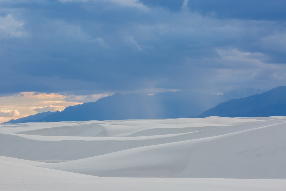 white-sands-national-monument-new-mexico-hiking-camping (4).JPG