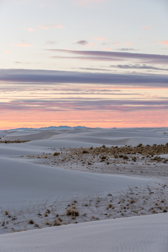 white-sands-national-monument-new-mexico-hiking-camping (10).JPG