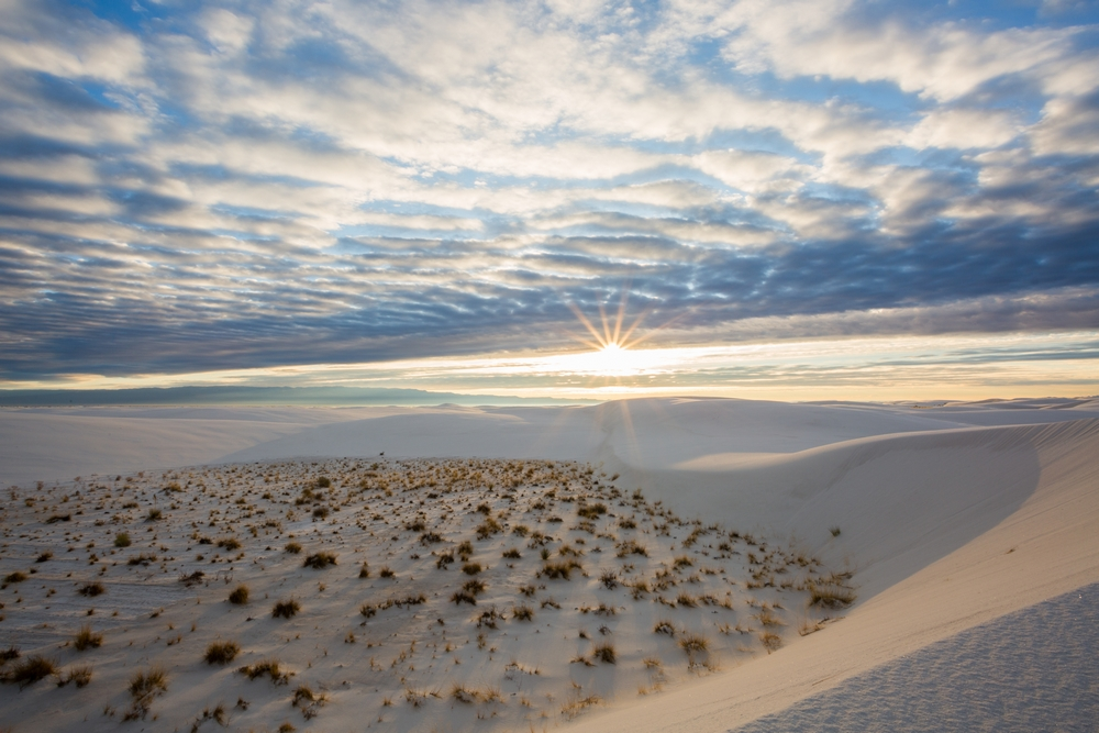 white-sands-national-monument-new-mexico-hiking-camping (14).JPG