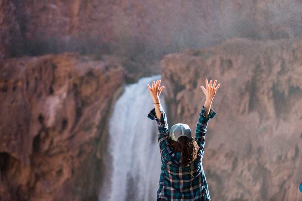 havasu-falls-arizona-hike-backpacking.JPG