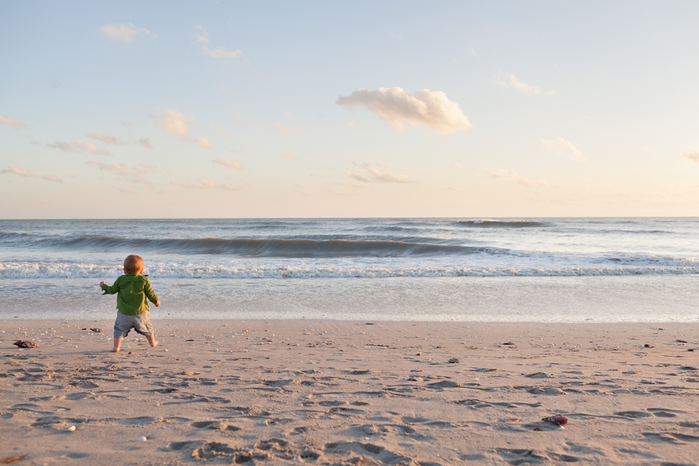 sanibel-florida-toddler-beach-ocean-running.JPG