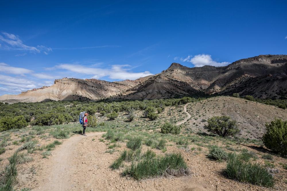fruita-colorado-trail-toddler-hiking-kids.JPG
