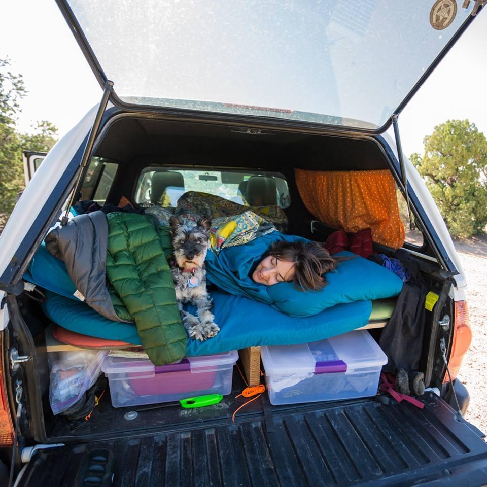 truck-camping-utah-dog.jpg