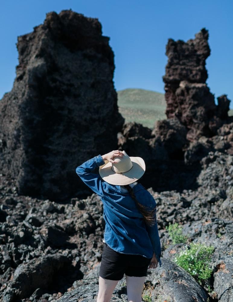 craters-moon-idaho-hiking.JPG