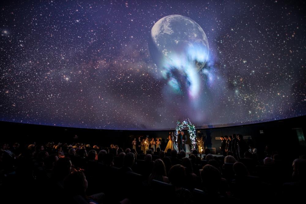 wedding-planetarium-philadelphia-moon-unique.JPG