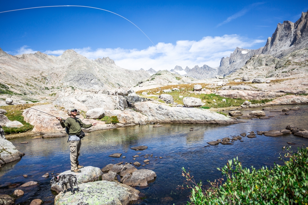 wyoming-wind-river-range-titcomb-basin-fly-fishing.JPG