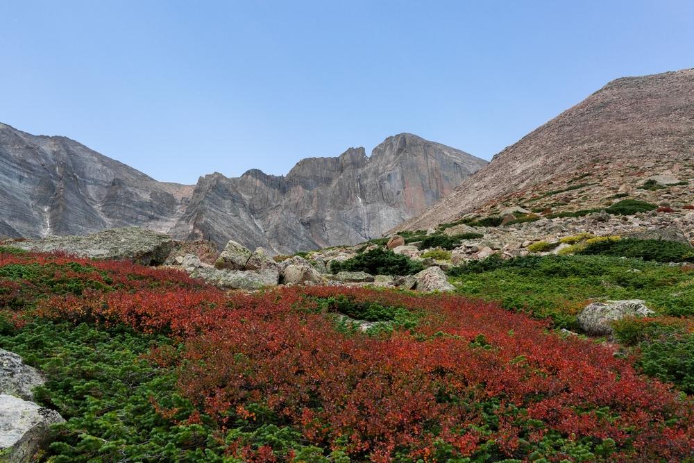 chasm-lake-colorado-fall-hike.JPG