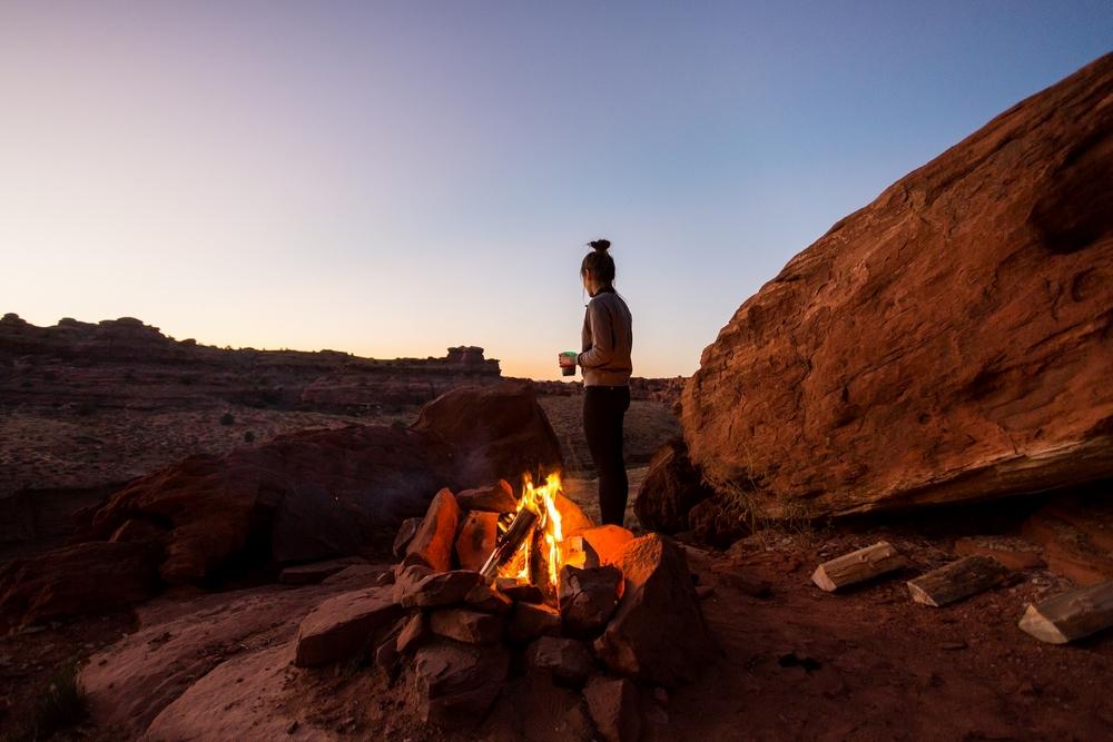 utah-moab-camping-campfire.JPG