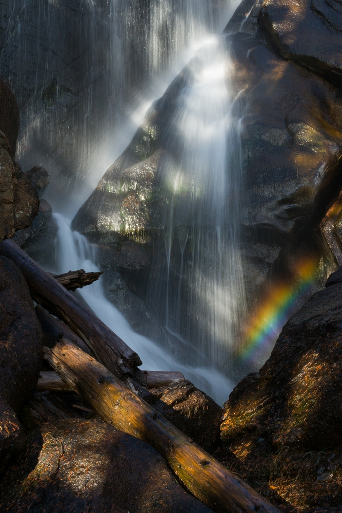 wild-basin-ouzel-falls-colorado-rocky-mountain-national-park-rainbow.JPG