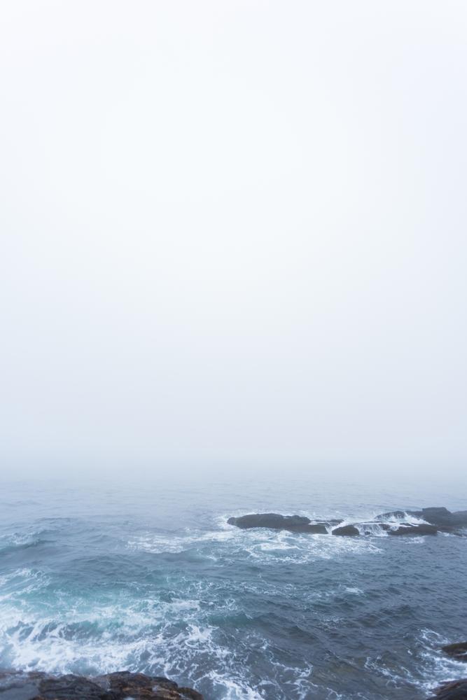 cape-elizabeth-maine-portland-coast-coastline-dreamy.jpg
