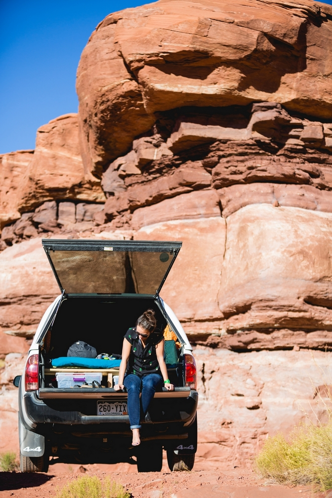 utah-camping-truck.JPG