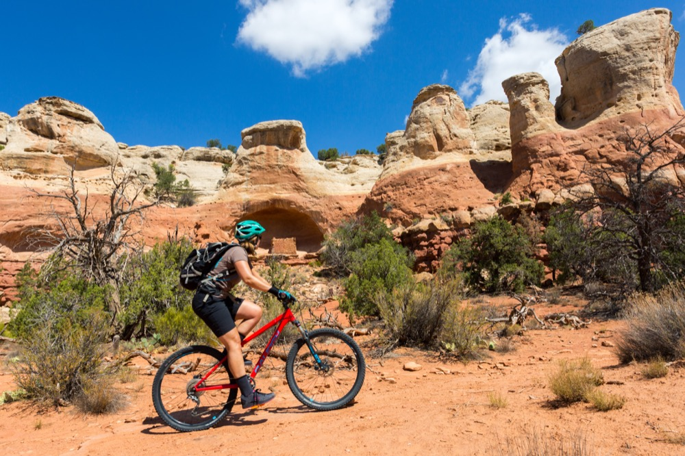 mesa-verde-canyon-ancients-sand-canyon-trail4.jpg