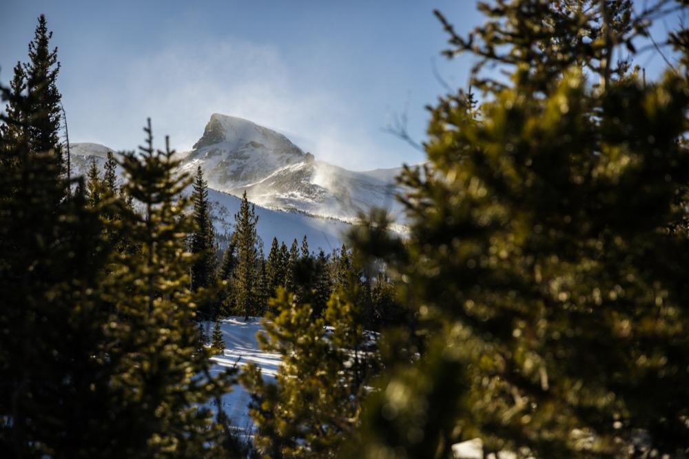 coney-flats-sawtooth-colorado-winter