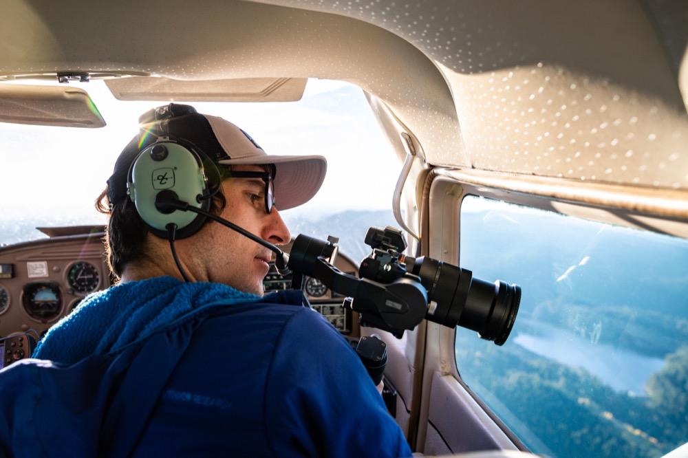 grand-mesa-flight-8.jpg