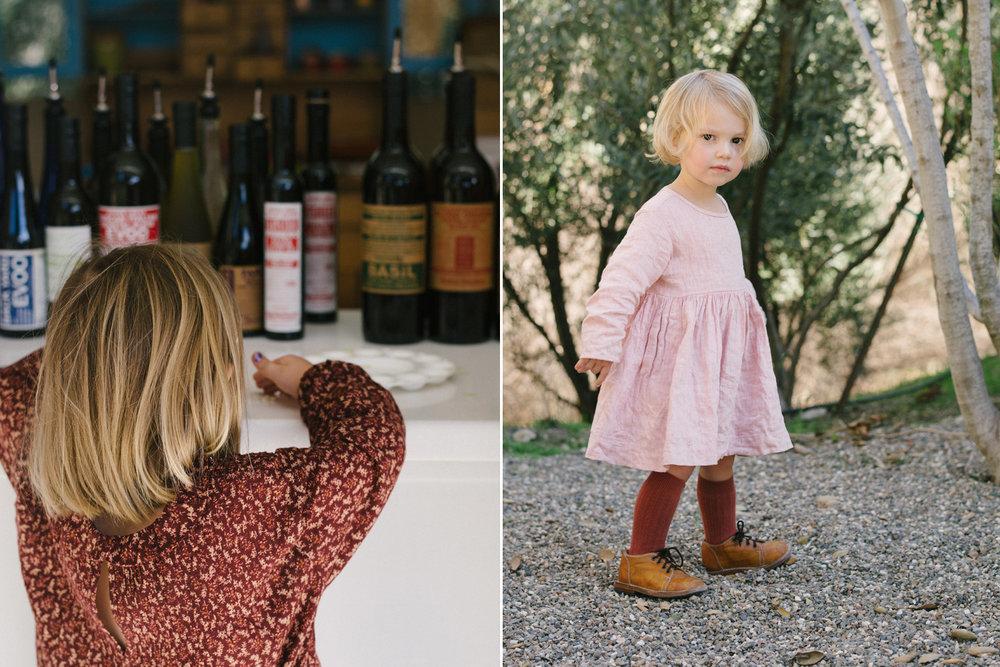 winecountry10.jpg