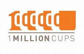 1millioncups.jpg