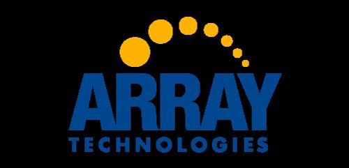 http://www.arraytechinc.com/