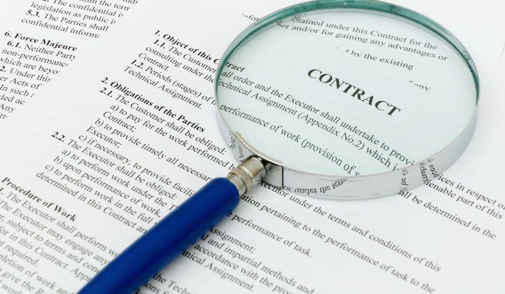 Contract_XL_721_420_80_s_c1.jpg