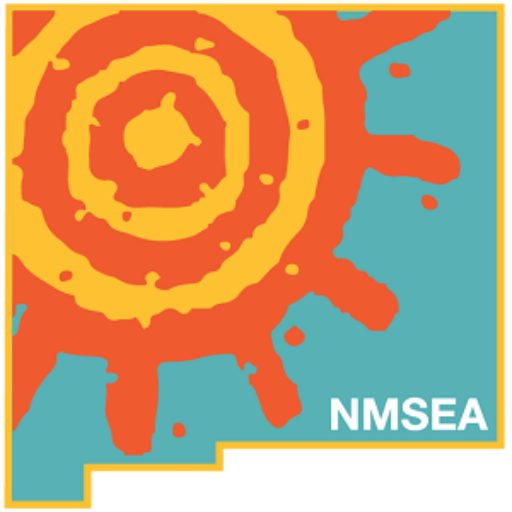 cropped-NMSEA_2018_Outlines_RGB300x303.png