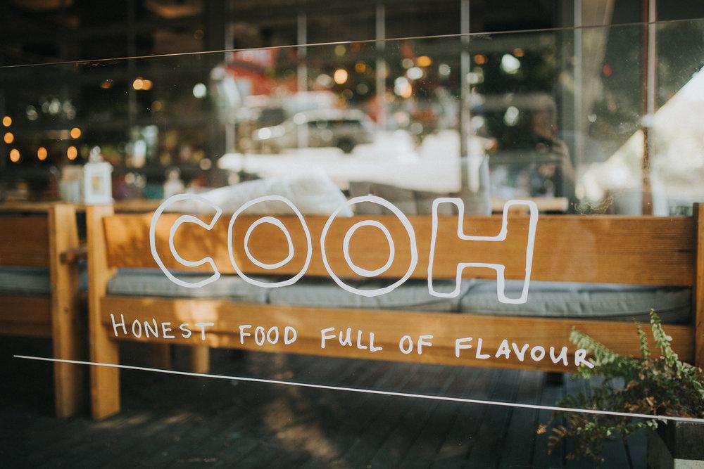 Cooh photos-1.jpg