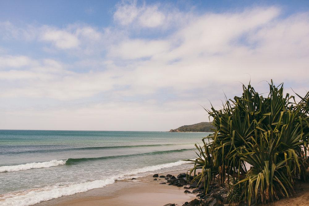 Byron Bay-2.jpg