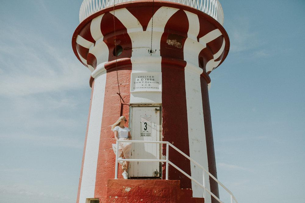 Watsons Bay-7.jpg