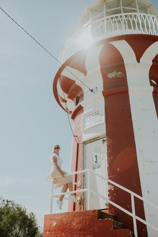 Watsons Bay-8.jpg