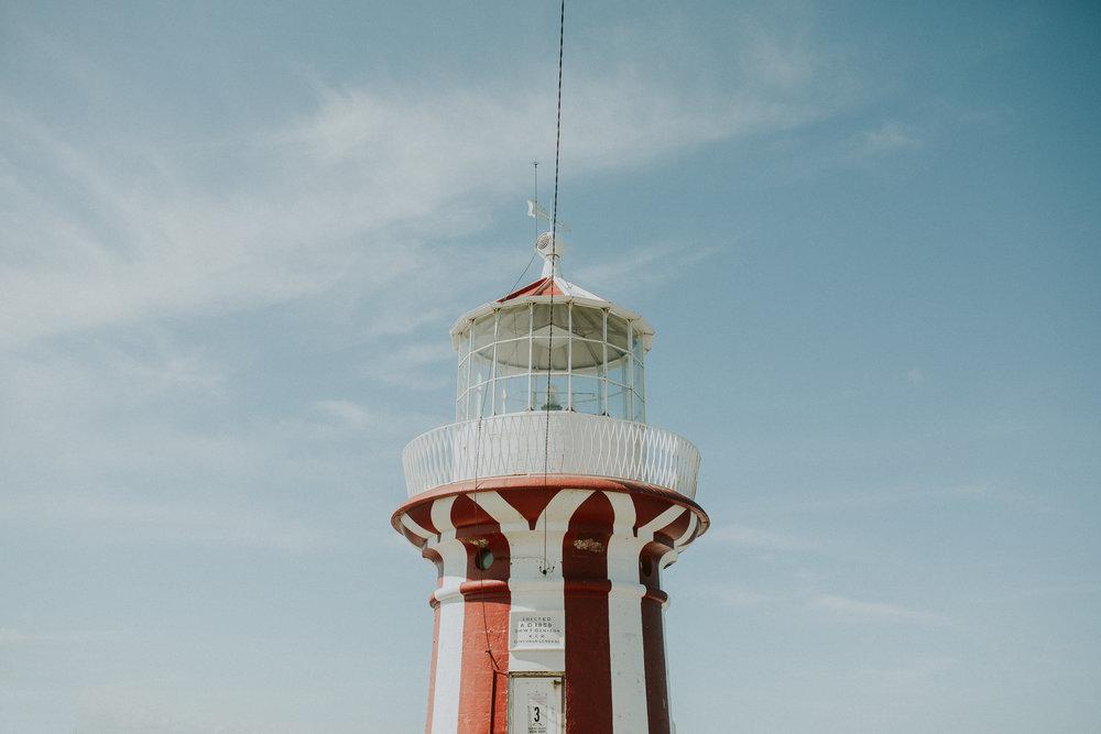 Watsons Bay-3-2.jpg