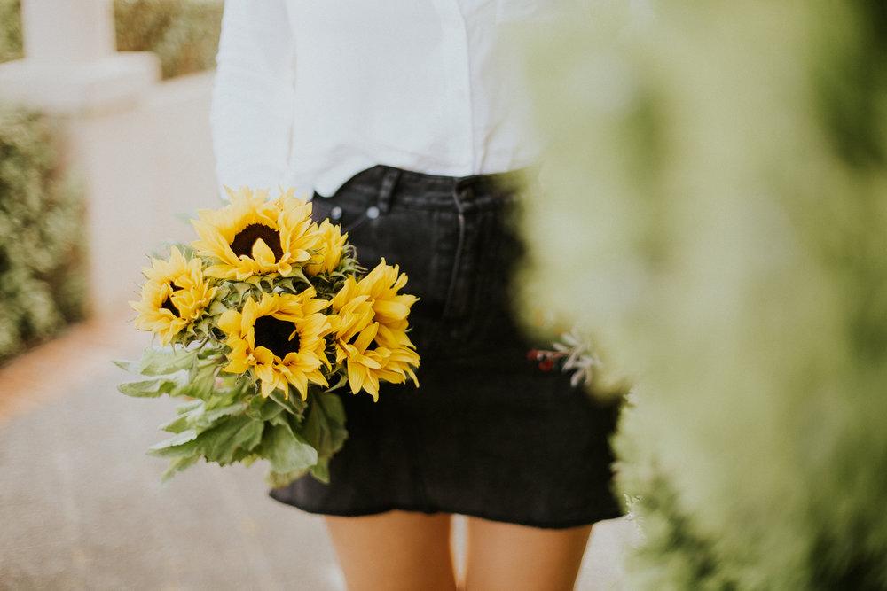 Sunflower Shoot-7.jpg