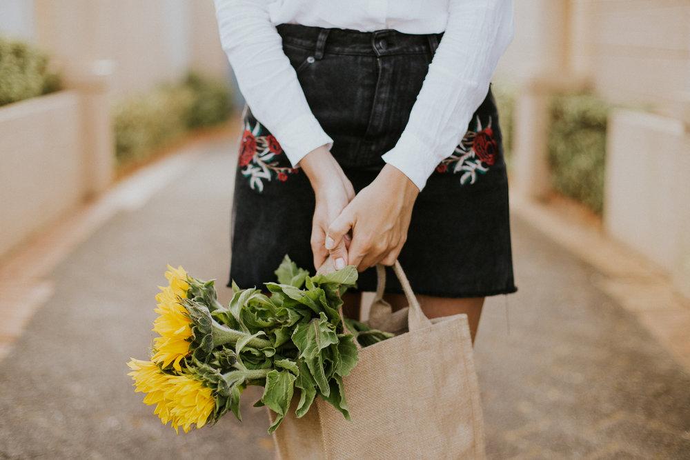 Sunflower Shoot-8.jpg