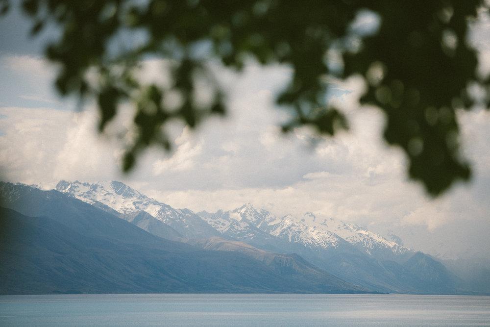 NewZealand-VeeraHaapoja-18.jpg
