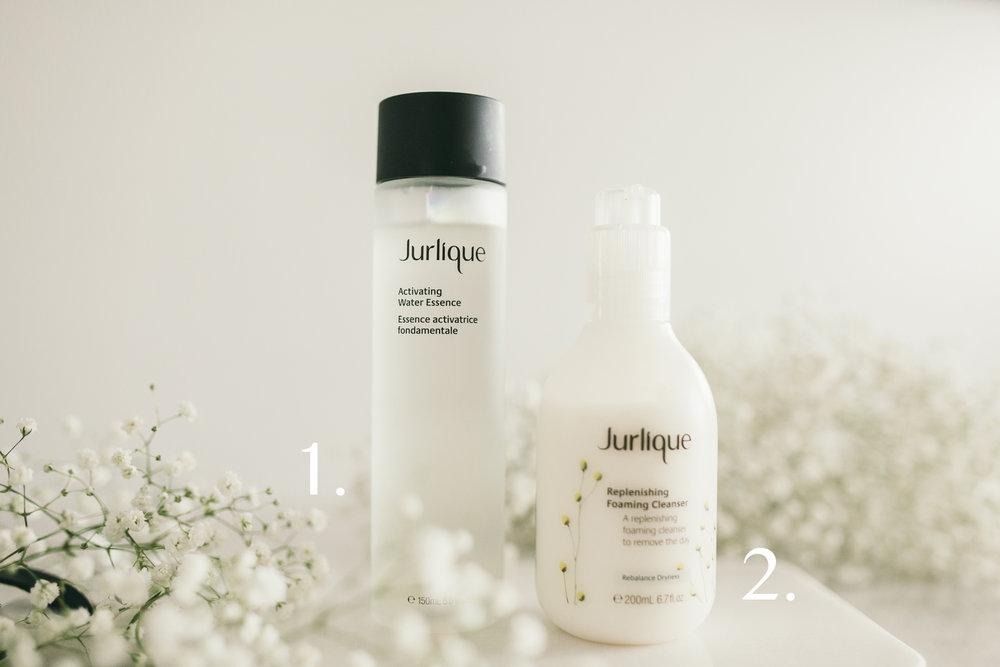 Jurlique-1&2.jpg