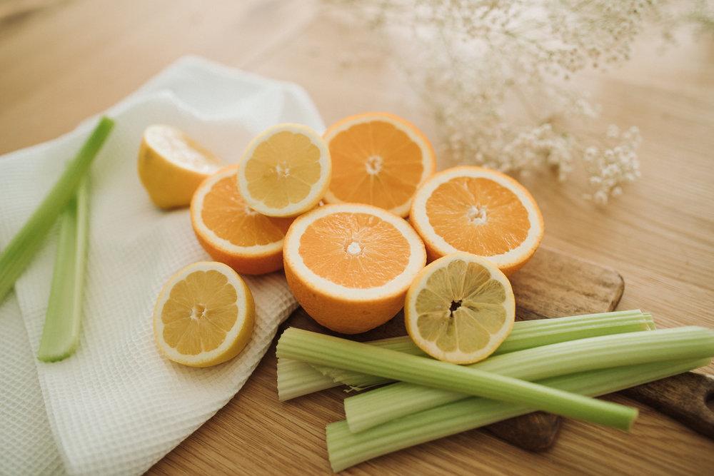 Juices-4.jpg