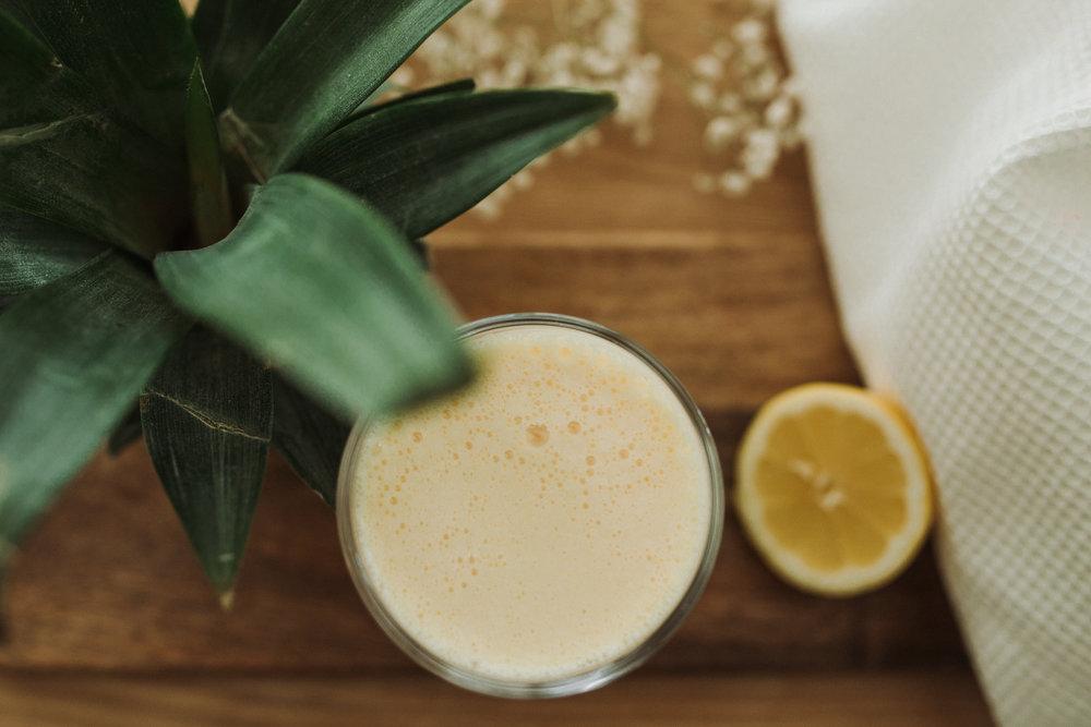 Juices-1.jpg