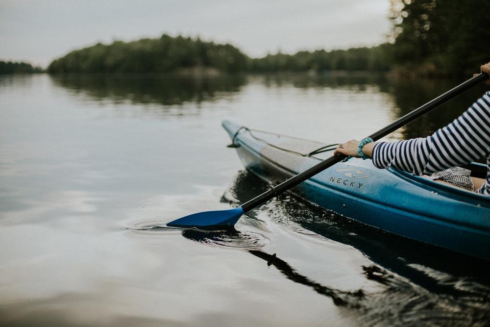 Kayaking Sunset-10.jpg