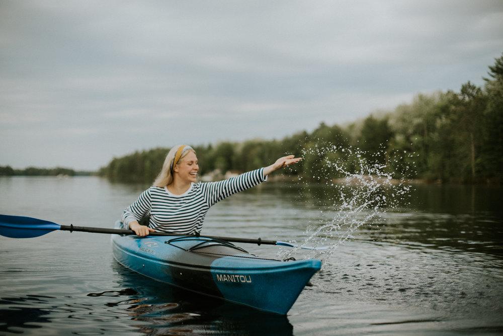 Kayaking Sunset-8.jpg