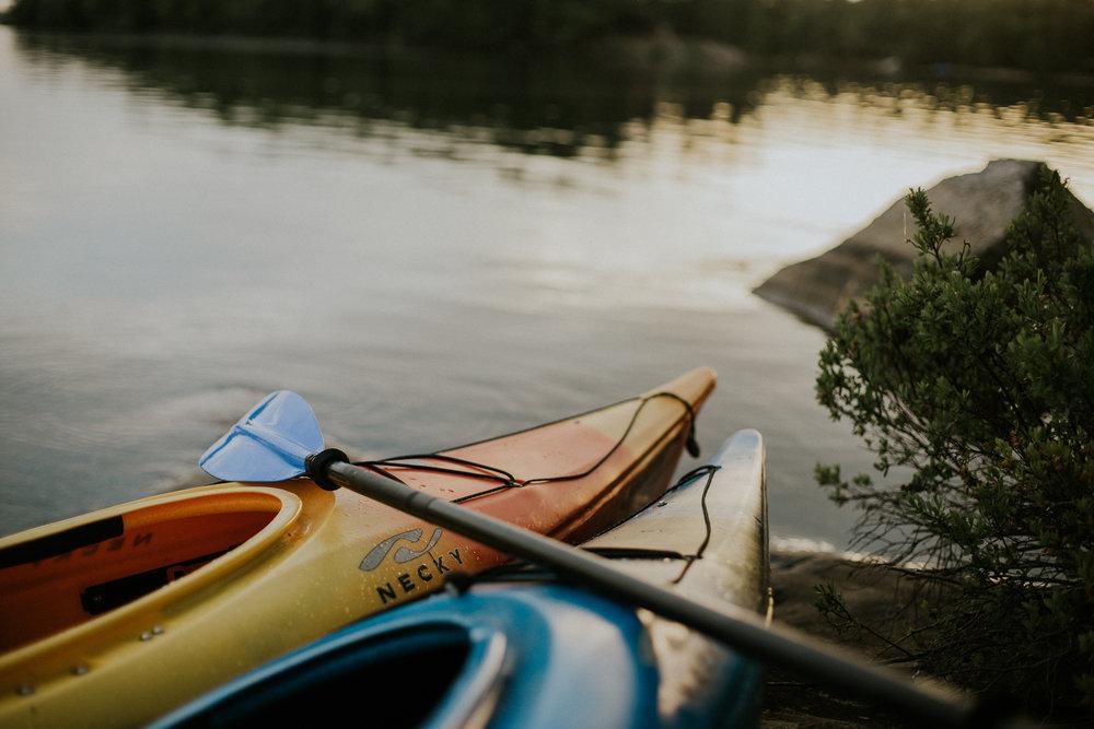 Kayaking Sunset-14.jpg