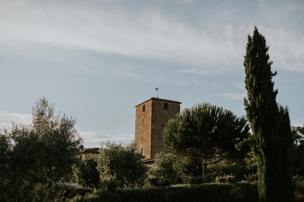 Florence-15.jpg