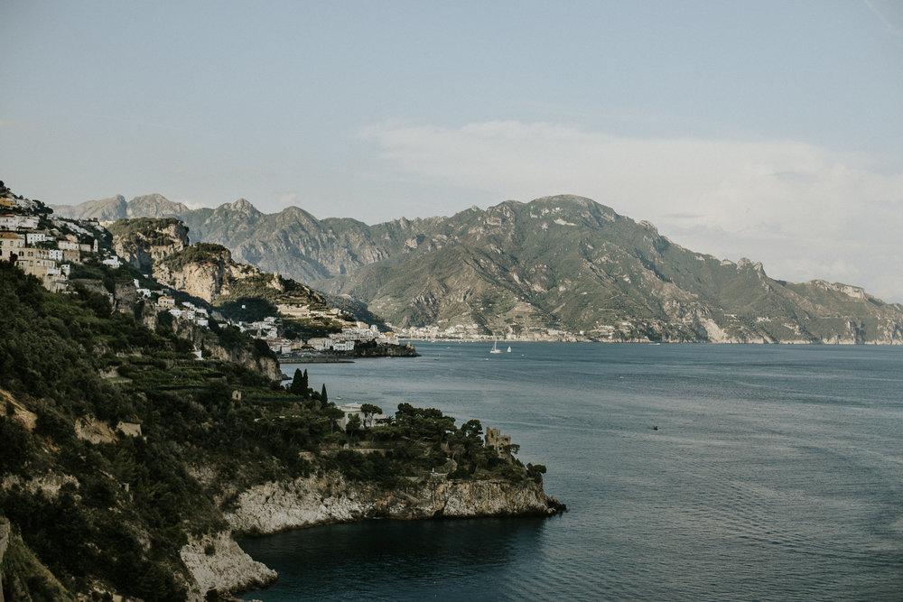 AmalfiCoast-77.jpg