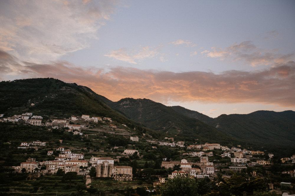 AmalfiCoast-56.jpg