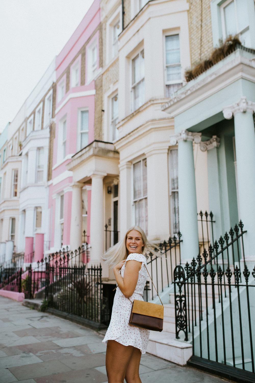 London-40.jpg