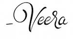 VeeraDash copy.png