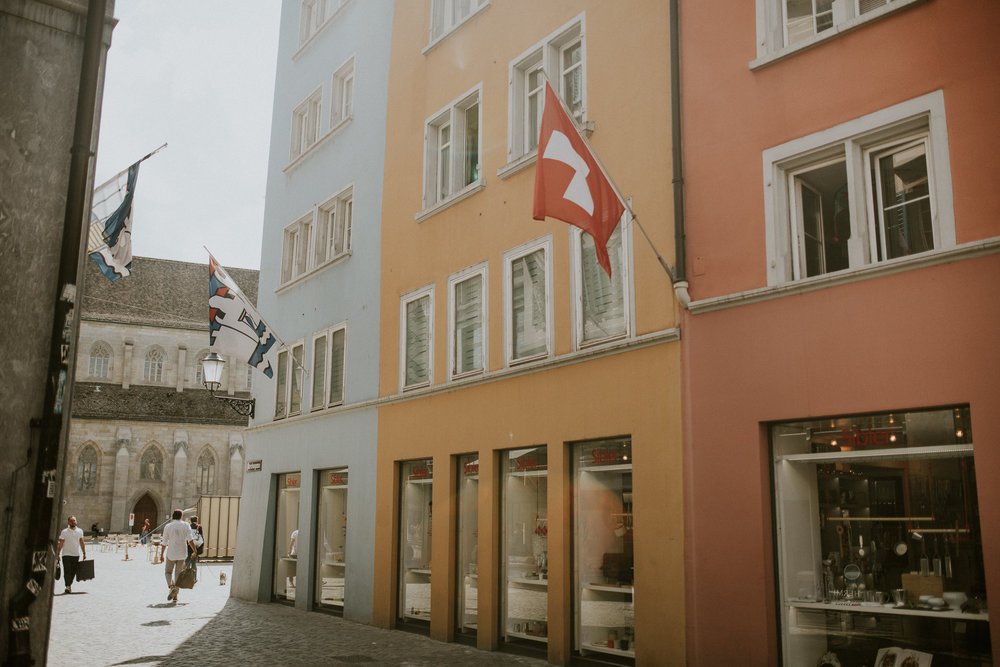 Zûrich Switzerland-8.jpg