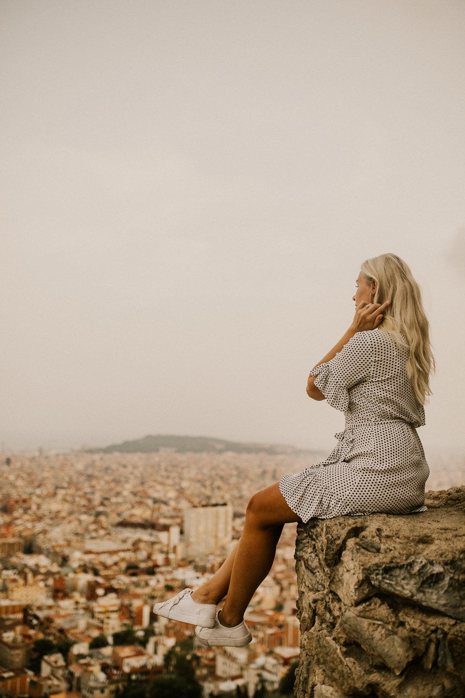 Barcelona-17.jpg