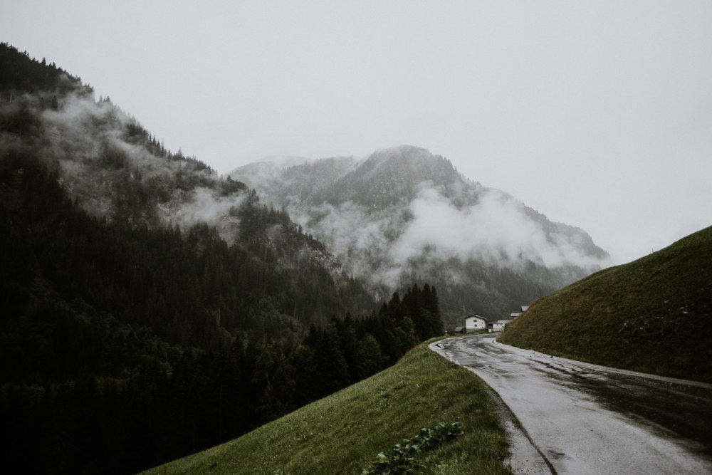Switzerland-36.jpg