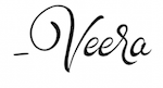 VeeraSignature.png